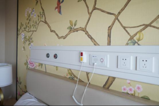广州自有医疗资质的安和泰母婴照护中心,24h妇产儿科医生驻院为您和宝宝专业护航1741.png