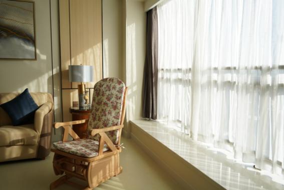 广州自有医疗资质的安和泰母婴照护中心,24h妇产儿科医生驻院为您和宝宝专业护航1629.png