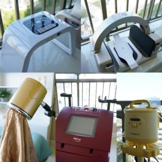 廣州自有醫療資質的安和泰母嬰照護中心,24h婦產兒科醫生駐院為您和寶寶專業護航2562.png
