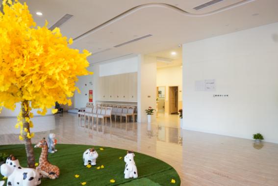 廣州自有醫療資質的安和泰母嬰照護中心,24h婦產兒科醫生駐院為您和寶寶專業護航1169.png