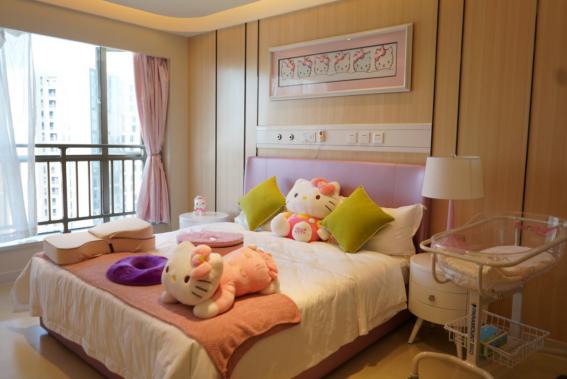 广州自有医疗资质的安和泰母婴照护中心,24h妇产儿科医生驻院为您和宝宝专业护航1737.png