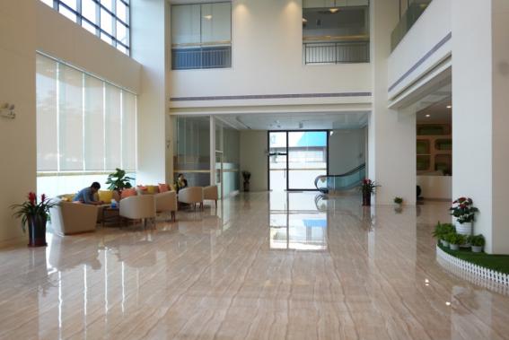 廣州自有醫療資質的安和泰母嬰照護中心,24h婦產兒科醫生駐院為您和寶寶專業護航1167.png