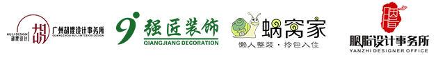 贊助商logo.jpg