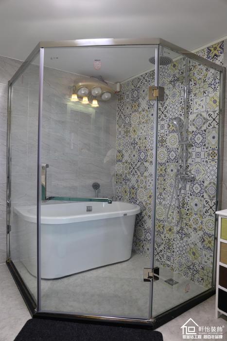17淋浴间.jpg