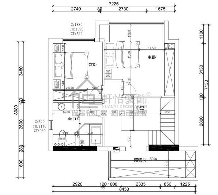 2二层平面方案图_副本.jpg