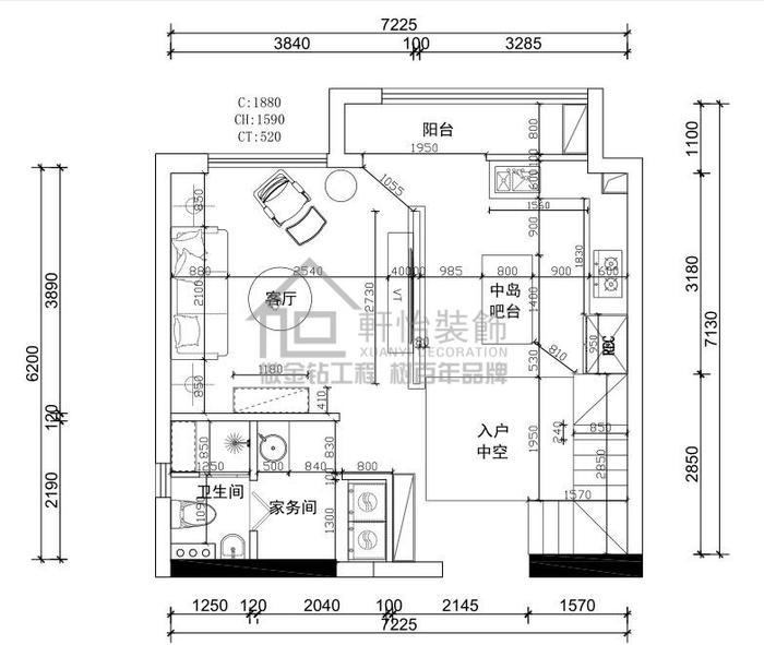 1一层平面方案图_副本.jpg