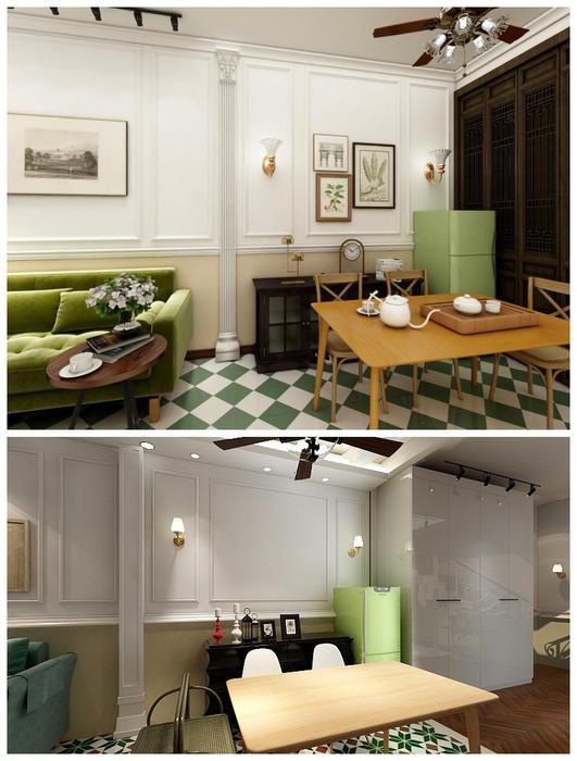 厅对比2.jpg