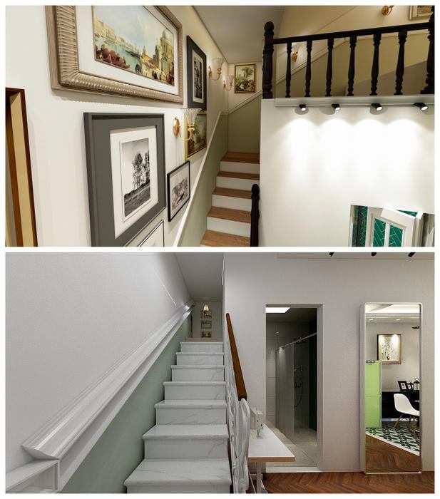 楼梯对比3.jpg