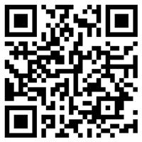 未來館報名二維碼4.29.png