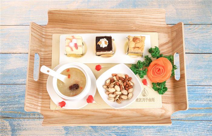 下午茶A.jpg