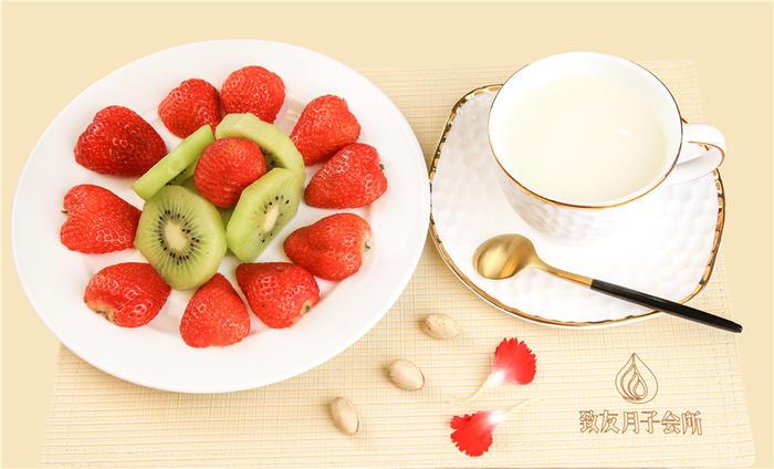 水果A.jpg