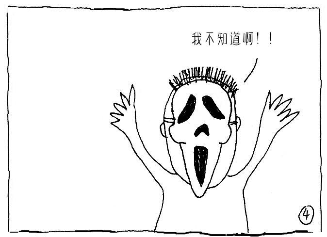 1_02_副本.jpg