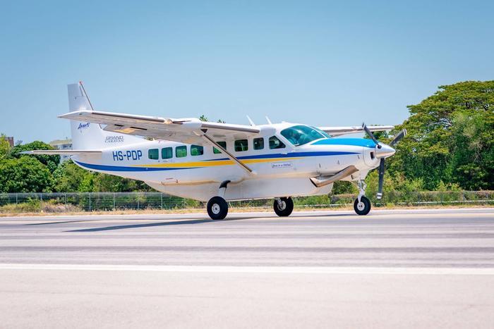 飛機 (2).jpg