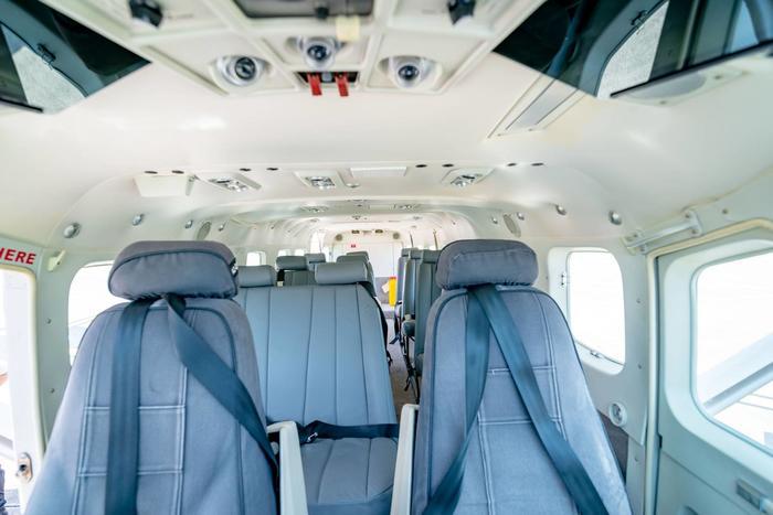 飛機 (3).jpg