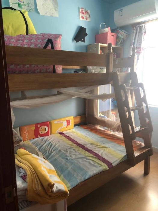 儿童房2.jpg