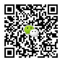 微信图片_20191205185944_副本.jpg