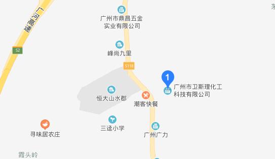 QQ图片20191216224502.png