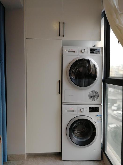 23阳台洗衣机柜.jpg