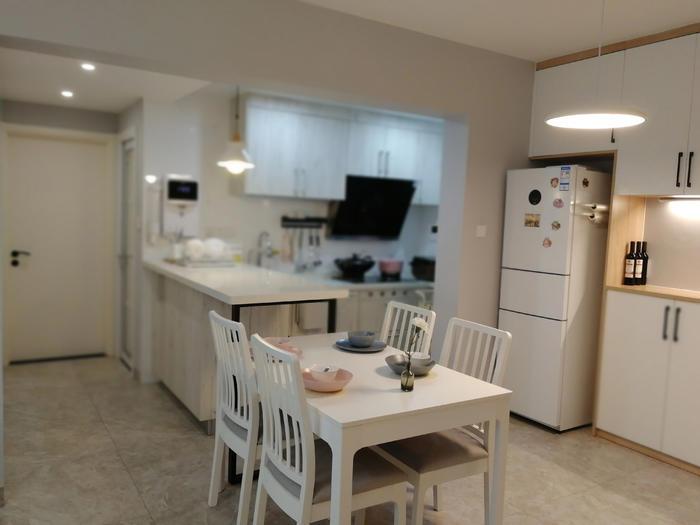 12厨房.jpg