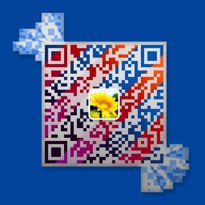5c7007df13483.jpg