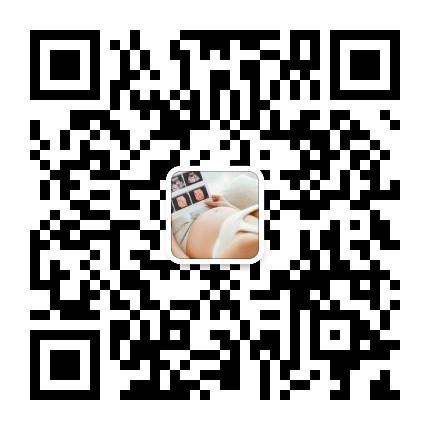 微信图片_20200209084631.jpg