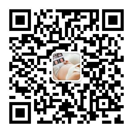 b13d78163552ee6500dda5503ddf69f.jpg