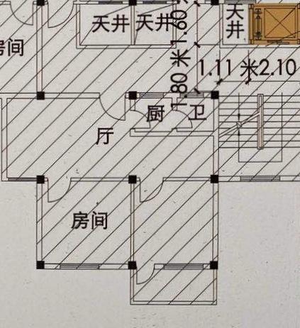 原房型1.jpg