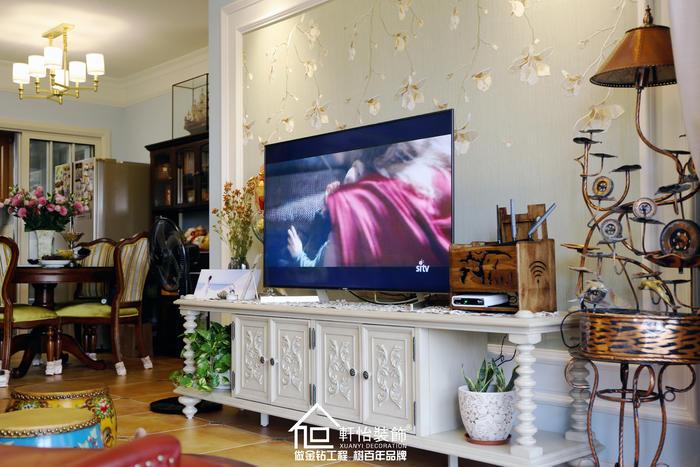 21客厅电视柜.jpg