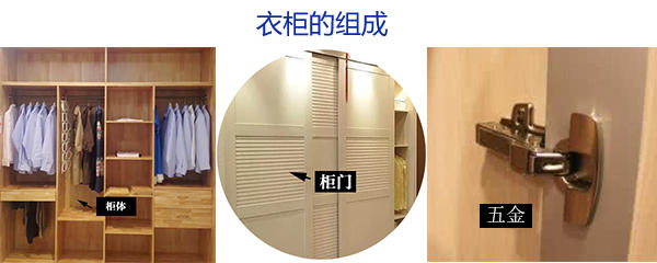衣柜的組成.jpg