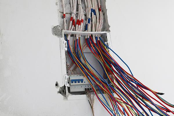 强电箱.jpg