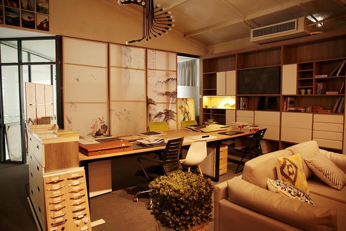 设计师-二楼学习.jpg