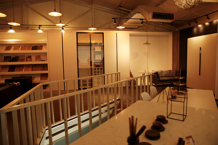 环境-二楼2.jpg