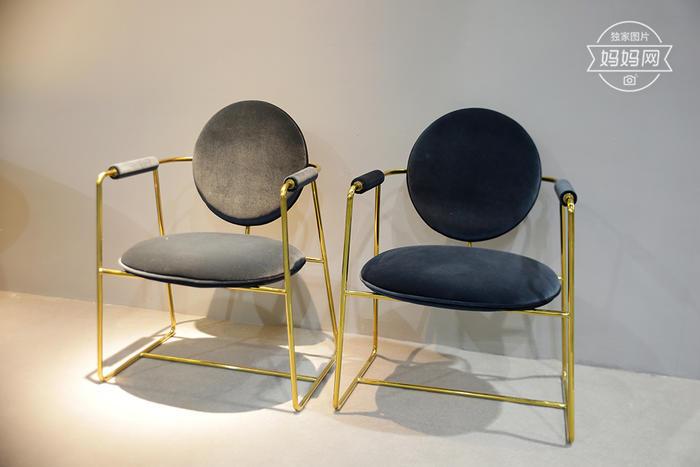 椅8.jpg