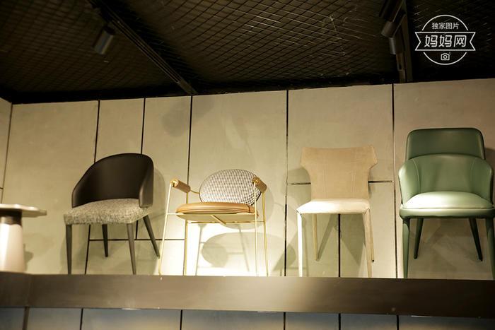 椅10.jpg