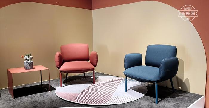 椅11.jpg