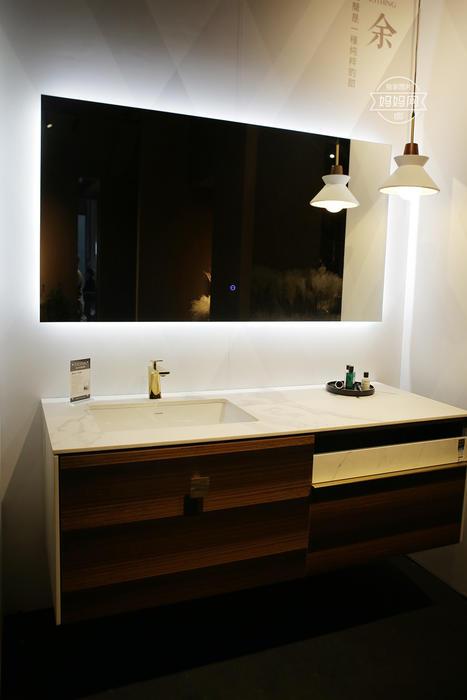 岩板-浴室柜.jpg