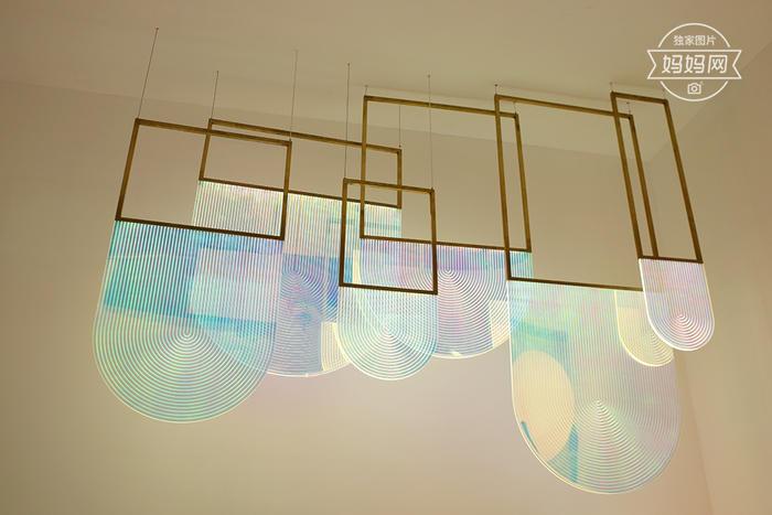 树脂玻璃灯.jpg