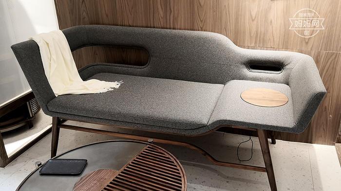 椅12.jpg