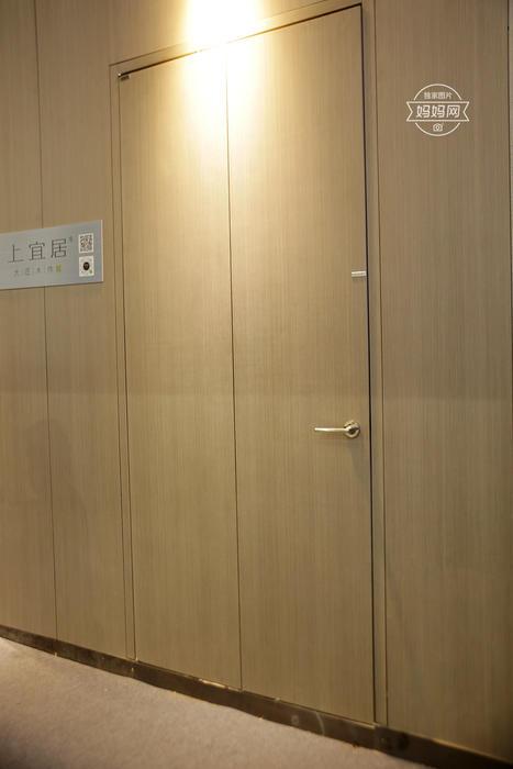 门2.jpg