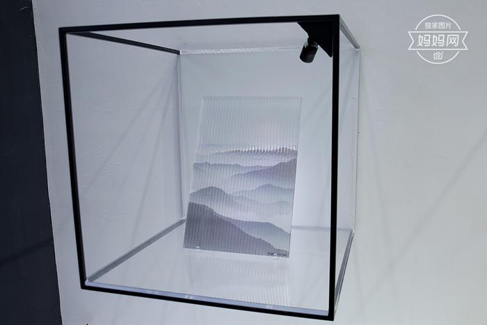 树脂玻璃画.jpg
