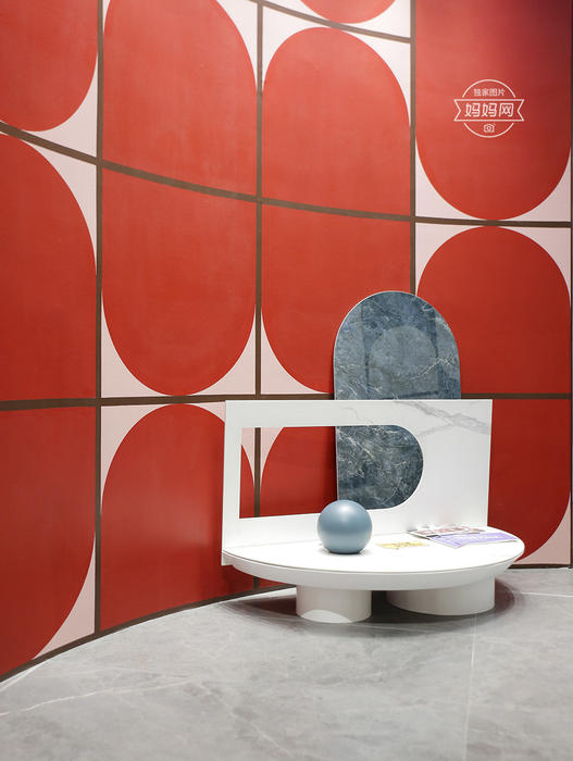 瓷砖造型5.jpg