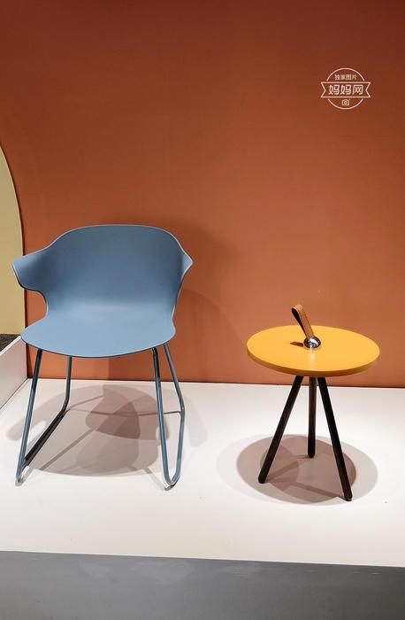 椅15.jpg