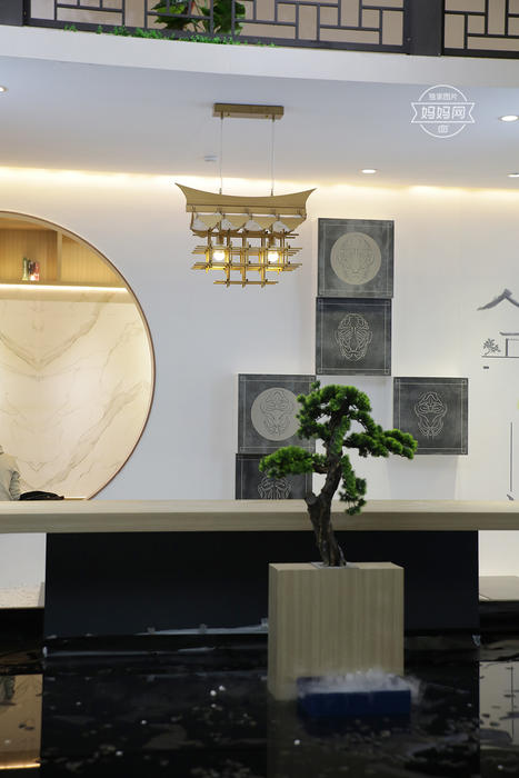 瓷砖与中式风.jpg