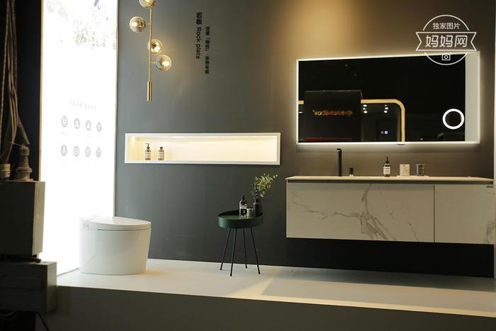岩板-浴室柜2.jpg