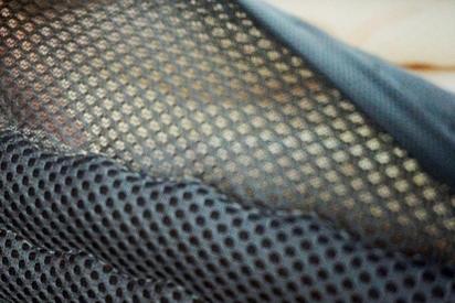 限區床墊的面料2.jpg