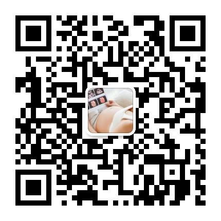微信图片_20200501090151.jpg