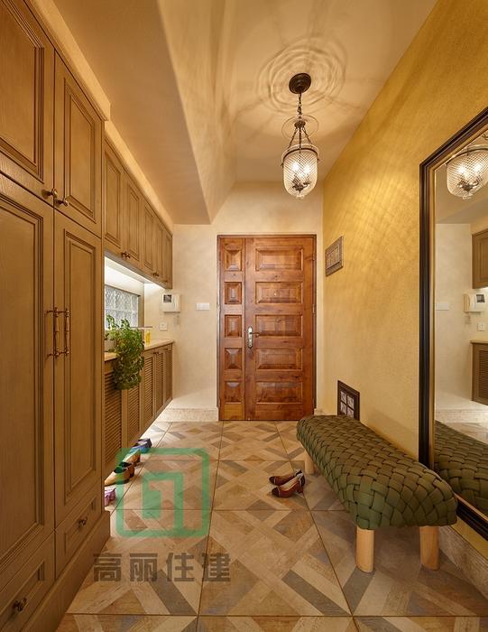 玄关柜-美式-高丽住建6.jpg