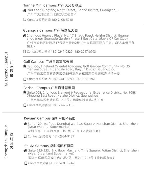园区地址图.png