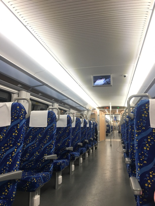 坐高铁去珠海长隆超方便,大人小孩玩得尽兴!
