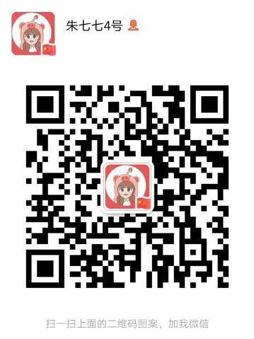 a4d6b92ec9a64a7783b761fb3427f122_w300X400_w196X261.jpg